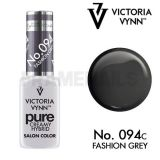 Pure Creamy N°94 Fashion Grey