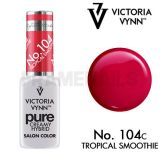 Pure Creamy N°104 Tropical Smoothie