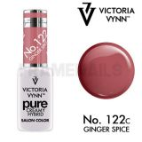 Pure Creamy N°122 Ginger Spice