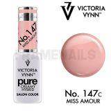 Pure Creamy N°147 Miss Amour