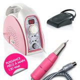 Ponceuse AnyXing 300S-100C Pink