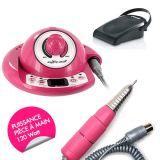 Ponceuse AnyXing 300B-100C Pink