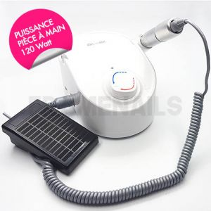 Ponceuse AnyXing NX201-100Q White
