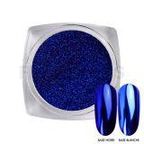 Chrome Powder Bleu 10
