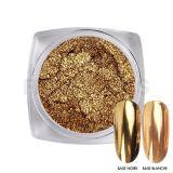 Chrome Powder Gold 02