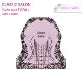 Formes Classic Salon (x100)