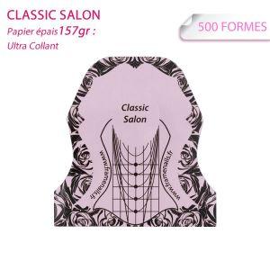 Formes Classic Salon (x500)