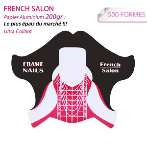 Formes French Salon (x500)