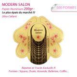 Formes Modern Salon (x500)