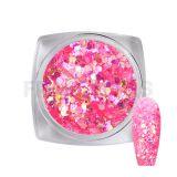 Fizzy Glitter 08 Cosmopolitan