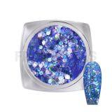 Fizzy Glitter 15 Caïpirinha