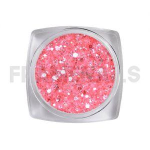Mix Glitter Pastel Serie 03