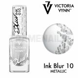 Blur Ink 10 Metallic 10ml
