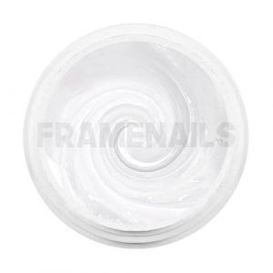 Acrygel White 50g