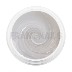 Acrygel Soft White 50g