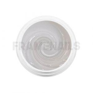 Acrygel Soft White 15g