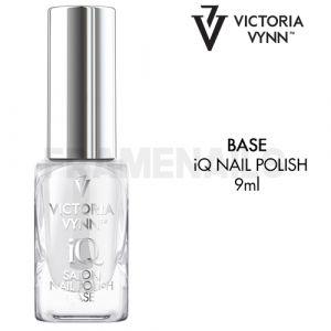 iQ Nail Polish Base