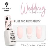 Pure Creamy N°180 Wedding 2020 Prosperity