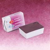 Aquarelle Quinacridone Lilac