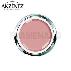 Gel Trinity Shades SW1 UV/LED AKZENTZ 7g
