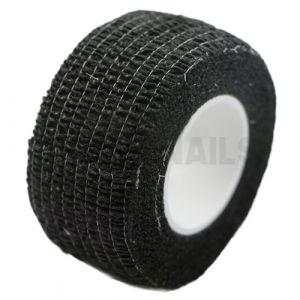 Flex Bandage Black