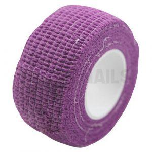 Flex Bandage Purple