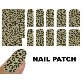 Nail Patch 215