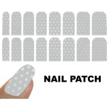 Nail Patch 155