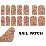 Nail Patch 222