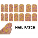 Nail Patch 220