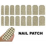 Nail Patch 143
