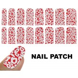 Nail Patch 125