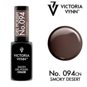 Gel Polish 94 Smoky Desert