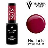 Gel Polish 161 Sweet Poetry