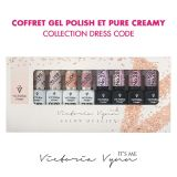 Coffret GP & PC Collection Dress Code