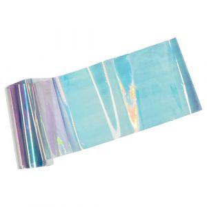 Transfer Foil 72 Opal