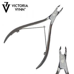 Cuticle Nipper VV/B3