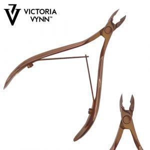 Cuticle Nipper VV/P5