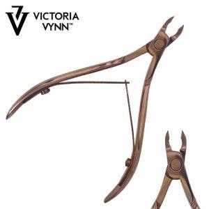 Cuticle Nipper VV/P3