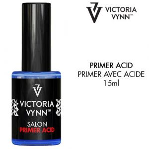 Primer Acid VV 15ml