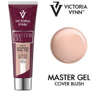 Master Gel Cover Blush 5 VV 60g