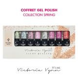 Coffret GP Collection Spring