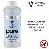 Pure Duo Prep VV 1000ml