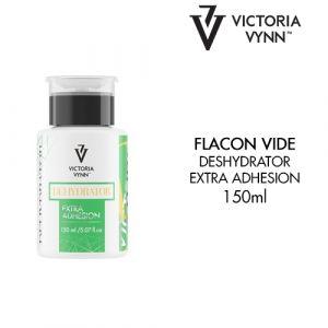 Flacon vide Dehydrator Extra Adhesion VV 150ml