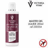 Master Gel Liquid VV 200ml
