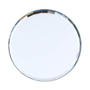 Palette Miroir Silver