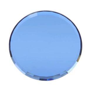 Palette Miroir Blue