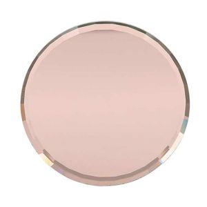 Palette Miroir Rose Gold