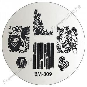Bundle Monster 309