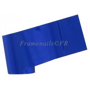 Transfer Foil 127 Crayon Blue